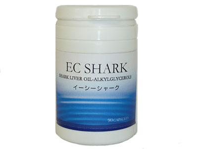 ECⅡ(イーシーツー)